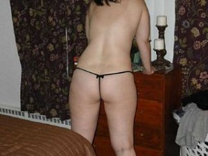Soumeiya lady escorts Dickson, TN