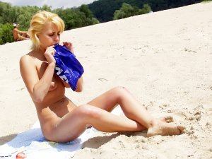 Simeone vacation escorts in Sayville, NY